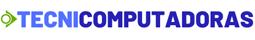 TecniComputadoras