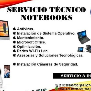 NoteBookCell Palermo